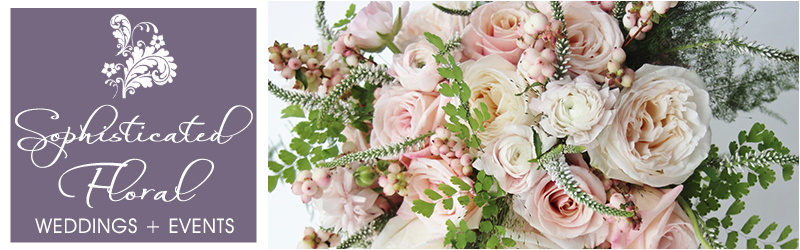 Portland weddings portland oregon wedding florists flowers mightylinksfo